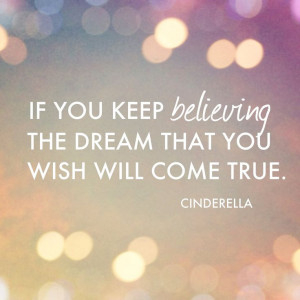 Cinderella: Disney Movie Quotes, Disney Quotes, Cinderella Quotes ...