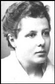 Promotion To Chairman And Chief Executive Annie Besant Annie Besant