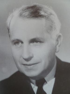 Georges BATAILLE 1897 1962 Les c l brations du