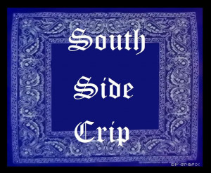 Crip Quotes Galleries related: crip quotes