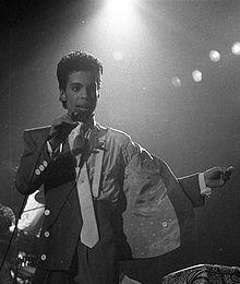 Badinicreateam Happy Day Prince