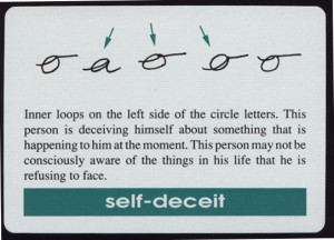 Great Quotes For Deceitful People