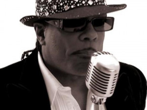 Charlie Wilson LYRICS - See Me Now