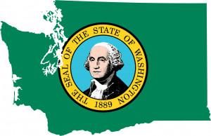 Washington state legislators introduce NDAA nullification bill