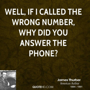 telephone wrong number asshole