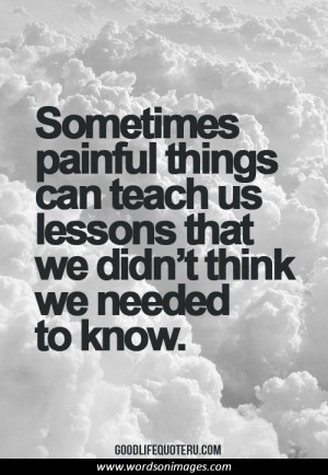 pain inspirational relationship quotes wallpaper