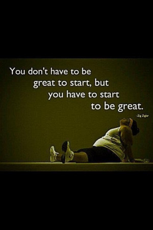 quotes about working out source http quoteko com inspirational quotes ...