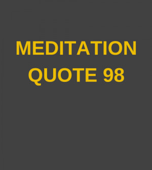 meditation-quote-98-featured.png