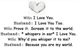 Jesus Quotes About Marriage | Love Funny Quotes Jokes Images Pics ...