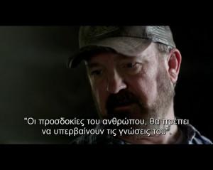 bobby-singer-greek-quotes-supernatural-tv-series-Favim.com-1676900.png