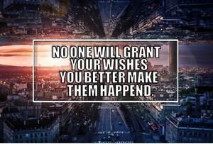 Quotes Make It Happen