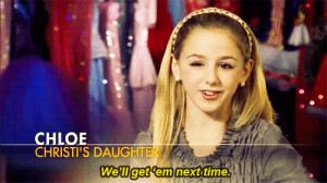 dance moms funny quotes