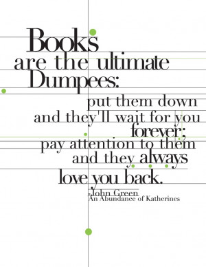 ... Book Quotes And Booky Th, Katherines John Green, Book Worth, Katherine