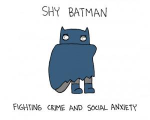shy-batman