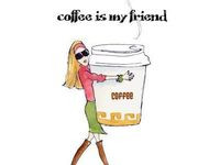 Coffee Humor / Quotes Coffee Humor & Quotes Humor/Quotes -- Coffee ...