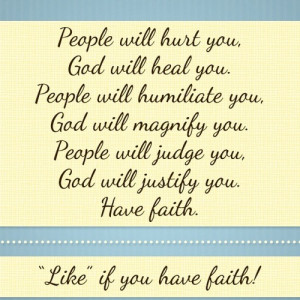 cute tumblr quotes about god