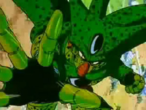 Dragon Ball Wiki) Quotes Of Characters in DBZ 2011