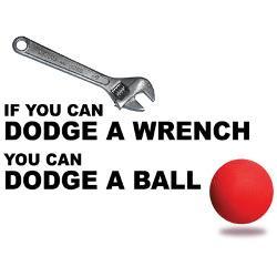 dodgeball_wrench_movie_quote_mug.jpg?height=250&width=250&padToSquare ...