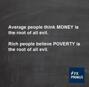 evil people quotes evil people quotes evil people quotes evil