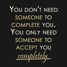 Love Quotes For Her Tumblr For Him Tumblr Tagalog and Sayings For Him ...