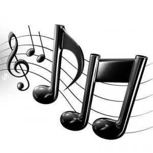 love singing - singing Photo