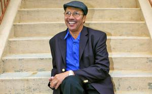Harlem: A Poem - Poem by Walter Dean Myers