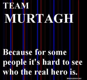 Murtagh Team Murtagh
