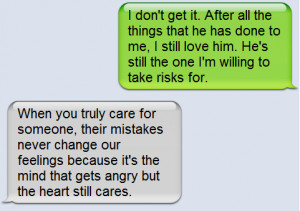hate boys quotes tumblr
