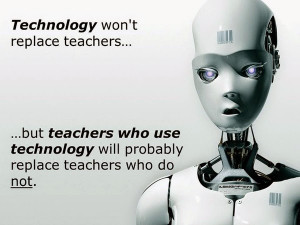 teacher-quotes-sayings-teachers-technology.jpg