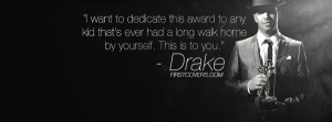 Celebrity Quotes Facebook Covers - Facebook Covers & Timeline