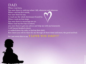 Father Get Well Quotes
