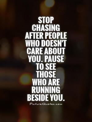running quotes true friend quotes unrequited love quotes advice quotes ...