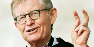 Gordon Gee Might Get Fired