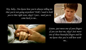 One Tree Hill Quotes nathan's quote