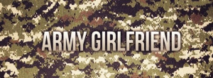 Army Girlfriend Facebook Banners For Facebook