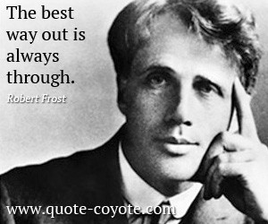 ... through internet based death in holt l england robert frost on robert