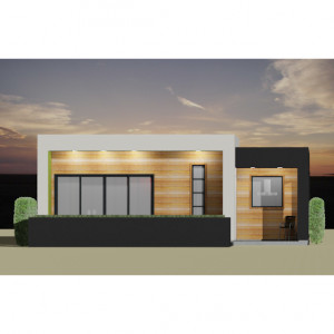 Home Custom Home Design Modern House Plans Custom Home Design Quote