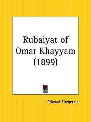 """Start by marking """"Rubaiyat of Omar Khayyam"""" as Want to Read:"""
