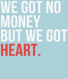 love this band. lyrics from