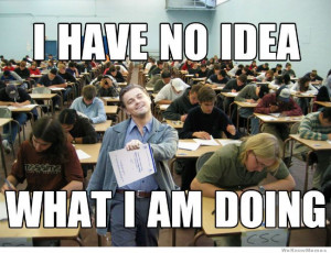 turning-in-my-finals-exam