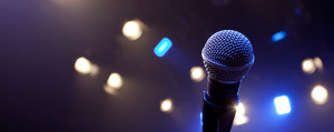 Worship Leader Quotes Worship leader, speaker and