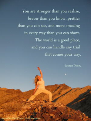 Yoga Quotes Life Pictures