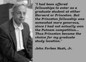 John-Forbes-Nash-Jr.-Quotes-3