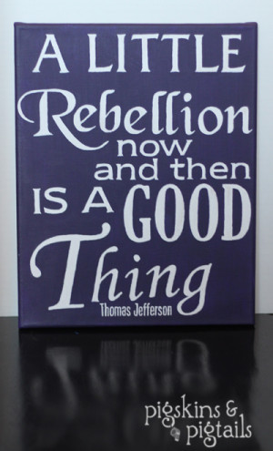 Painting Quotes on Canvas