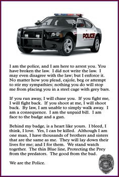 pin this in honor of my diddy, my brother and my family is badges. I ...