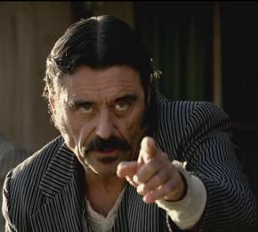 Re: favorite bad guy/ villain in films/serie/comic