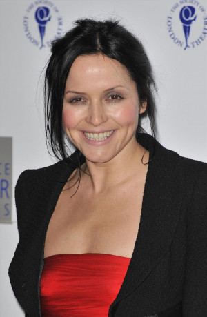 Andrea Corr's photo.