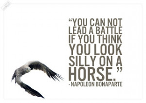 ... -look-silly-on-a-horse-quote-famous-quotes-about-life-and-success.jpg