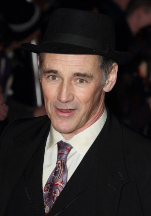 Mark Rylance Picture 11