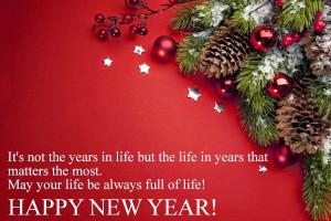 Best Happy New Year 2015 Quotes Photos